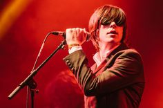 * (young-gifted-and-blue:  The Strypes / Secret...)