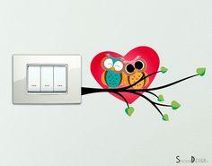 gufi disegni simpatici - Cerca con Google