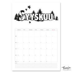 virtasia_kalenteri_syyskuu_2017_ninavirtanen.jpg (1200×1200)