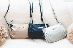 Melina Souza - Serendipity <3  Kipling Br  http://blog.kipling.com.br/blog/correspondente-kipling/mais-um-pouco-de-kipling-city/  #KiplingBr  #Bags  #MelinaSouza  #Serendipity