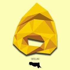 """Mark Buratti """"Masonry Expo"""" project by Massoneria Creativa, on Behance"""