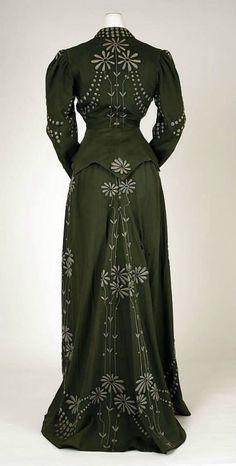1901-03