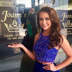 Miss TN 2015