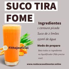 Healthy Food Blogs, Healthy Food Choices, Healthy Drinks, Healthy Life, Bebidas Detox, Menu Dieta, Diet Recipes, Healthy Recipes, Recipes For Beginners