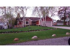 8097 Casa Mia Dr, White Lake, MI For Sale MLS# 217052215 - Movoto