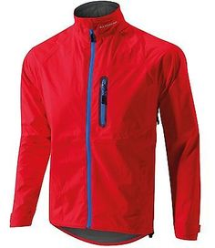 13 Best BIKE TOURING - CLOTHING images  1613d3dd3
