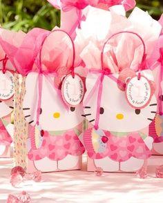 lembrancinha-festa-infantil-hello-kitty