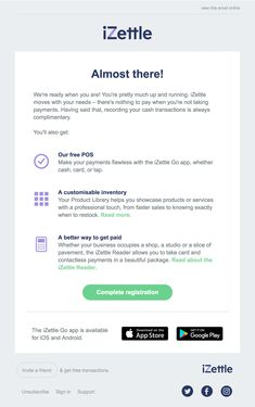 The Best Email Designs in the Universe (that came into my inbox) Html Email Design, Email Newsletter Design, Email Newsletters, App Design, Design Ideas, Email Templates, Newsletter Templates, Email Layout, Email Design Inspiration