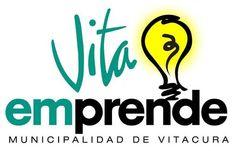 Municipio de Vitacura - Chile