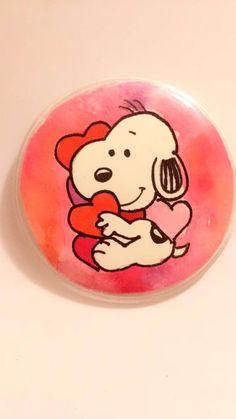 11th Eleventh Birthday Red Black Polka Dots Pinback Button Pin Badge