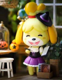 Buy Nintendo Switch, Video Game Memes, Gaming Memes, Animal Crossing, Cool Stuff, Halloween, Spooky Halloween