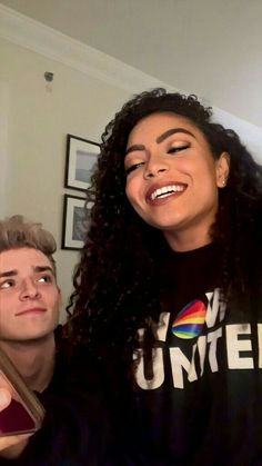 josh beauchamp e any gabrielly Relationship Pictures, Bwwm, Best Part Of Me, Cute Couples, The Unit, People, Ships, Wallpapers, Divas