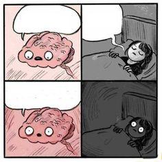 Cringey Memes & Pics That'll Make You All Sorts Of Uncomfortable Meme Template, Templates, Brain Meme, Blank Memes, Meme Maker, Funny Reaction Pictures, You Meme, Animal Jokes, Cartoon Memes