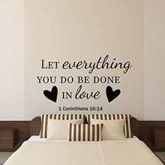 Wall Decal Nursery Row Row Row Your Boat Nursery Song Quote Nursery Rhymes Wall Sticker Children Quotes Kids Room Wall Art Home Decor Q193