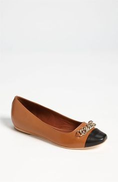 Elizabeth and James 'Gwen' Flat available at #Nordstrom