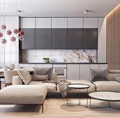 quadro room дизайн интерьера | ПРОЕКТЫ
