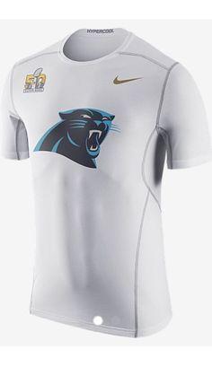 Carolina Panthers Football Pet Bowl