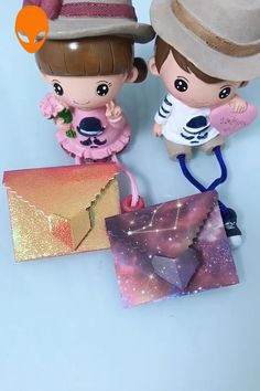 Good Photos Paper Crafts for teens Concepts Looking for brand new art thoughts? Without even departing the comfort of your own property, you can Diy Origami, Origami And Kirigami, Paper Crafts Origami, Diy Arts And Crafts, Cute Crafts, Diy Crafts, Paper Flowers Craft, Flower Crafts, Origami Envelope