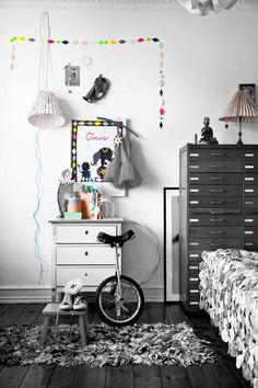 Interior Design Inspiration - Greta Unkuri Interiors