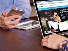 Estudo da consultoria mostra que subiu de 22% para 32% o número de gestores de empresas de mais de US$ 250 milhões que lidam com projetos digitais