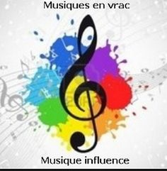 Playliste radar sorties, découvertes nouveaux talents... Écoutez nous, abonnez vous ! Music Drawings, Music Artwork, Coordination Des Couleurs, Musik Wallpaper, Musik Illustration, Music Symbols, Notes Design, Music Images, Music Love