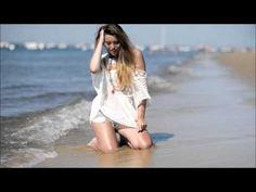 ayokay - Kings of Summer (Feat. Quinn)