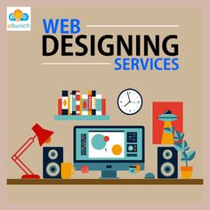 Nexus Media Solution is the best website design company In Ghaziabad, provides you best services related to Web Design, software Development and Digital marketing and many more. Call Now Best Website Design, Website Design Services, Website Development Company, Website Design Company, Best Web Design, Design Development, Application Development, Software Development, Design Websites
