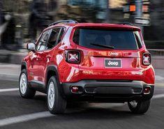 2016 Jeep Renegade Sport, Diesel Release - http://futurecarrelease.net/2016-jeep-renegade-sport-diesel-release.html