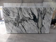 black marble kitchen countertops - Google zoeken
