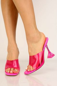 Sexy Shoes, Cheap Shoes for Women, Pink Shoes, Sexy Shoes for Women, Cheap Pink Shoes Pink High Heels, Pink Shoes, High Heel Pumps, Womens High Heels, Pumps Heels, Stiletto Heels, Prom Heels, Sexy Boots, Summer Shoes