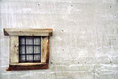 blick7: Ein Rundgang durch die Ausstellung des nicht mehr gebrauchten Stalls