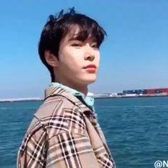 Nct 127, Kpop, Hi Boy, Nct Life, Nct Doyoung, Jaehyun Nct, Nct Taeyong, Culture, Boyfriend Material