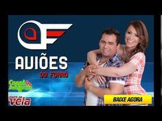 Aviões do Forró - Ao Vivo em Guaraciaba 2014