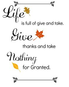 "Thanksgiving Thankful free printable. Print and frame. <a class=""pintag searchlink"" data-query=""%23debbiedoos"" data-type=""hashtag"" href=""/search/?q=%23debbiedoos&rs=hashtag"" rel=""nofollow"" title=""#debbiedoos search Pinterest"">#debbiedoos</a>"