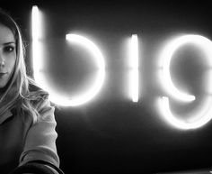 Via eleonora.giuvi on instagram #artemide #artemide_lighting #big #led #alphabeth #jakoblange #salonedelmobile2016 #roombyroomsalone2016 #roombyroom2016