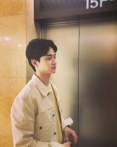 Seo Kang Joon, Boy Pictures, Kdrama Actors, Ulzzang Boy, Pretty Men, Jackson Wang, Wonwoo, My People, Korean Actors