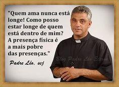 Leo, Catholic, Author, Mens Tops, Jesus Cristo, Addiction, Interior, Uplifting Messages, Words