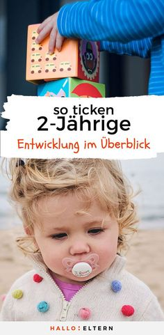 able to speak at 2 years old - does that really have to be ? - The development of at a glance -Being able to speak at 2 years old - does that really have to be ? - The development of at a glance - Kinder beobachten Kinder beschreiben The post . Parenting Teenagers, Parenting Books, Gentle Parenting, Parenting Advice, Fun Activities For Toddlers, Infant Activities, Health Activities, Motor Activities, Life Skills Kids