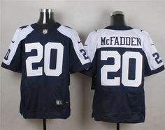 nfl YOUTH Dallas Cowboys Benson Mayowa Jerseys