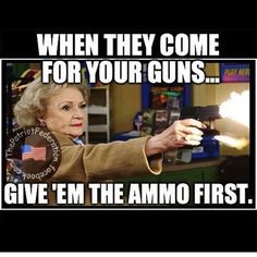 888abdfcce8b32032103fd62917d8902 tags free meme generator , gun control , gun control laws , sam