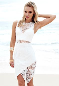 Dresses | MissHolly.com