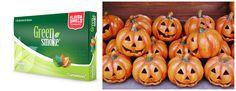 http://blog.green-smoke.fi/2015/10/26/syksyn-2015-tarjoukset/
