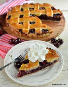 Romanian Desserts, Waffles, Sweet Treats, Cheesecake, Deserts, Good Food, Dessert Recipes, Food And Drink, Cooking Recipes