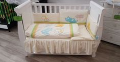 Set lenjerie bumbac organic 6 piese Toddler Bed, Organic, Furniture, Home Decor, Homemade Home Decor, Home Furnishings, Interior Design, Home Interiors, Decoration Home