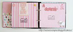 http://veoveoscrapeo.blogspot.com.es/2013/06/album-bebe-adriana.html