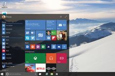 Windows 10 offers Dolby Audio and HEVC