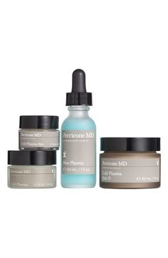 Perricone MD 'The Science of Cold Plasma' Set (Nordstrom Exclusive)