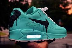 new product 0edb3 e1635 Image result for lit nike shoes