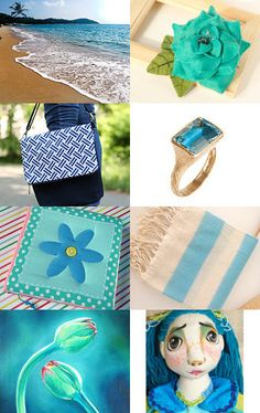 Gifts for Her ♥♥♥ by Lesia on Etsy--Pinned with TreasuryPin.com