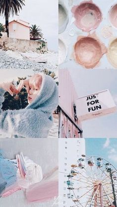 BTS | JIMIN ; aesthetic (source: twitter)
